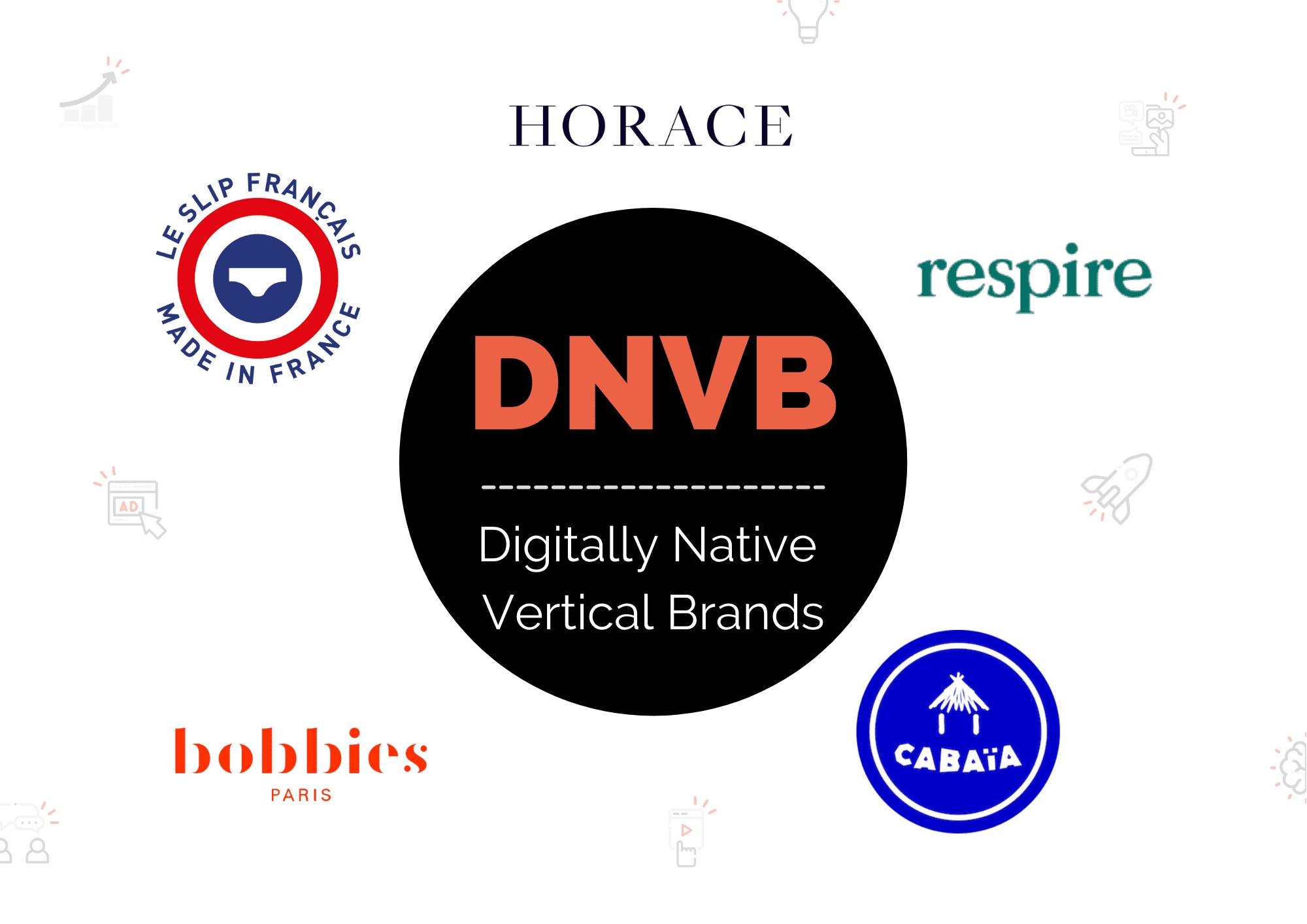 3 Cara Menjalankan Metode Digital Native Vertical Brand
